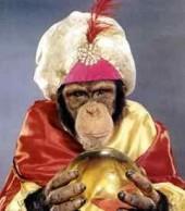 psychic-monkey[1]